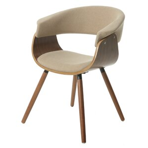 Olivia Arm Chair by Impacterra