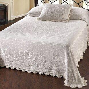 Bedspread With Long Drop Shapeyourminds Com