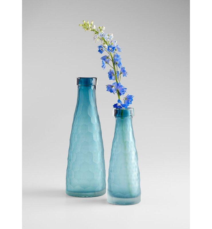 Cyan Design Hummingbird Vase Wayfair