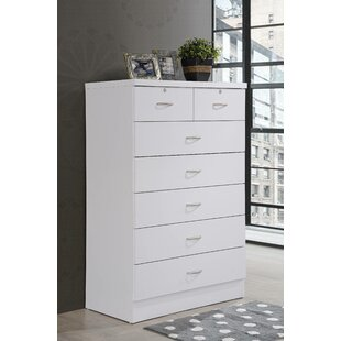 white dresser drawers gray quickview white dressers chest of drawers youll love wayfair