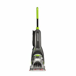 power brush pet carpet deep cleaner