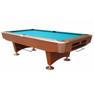 Southport 9' Pool Table