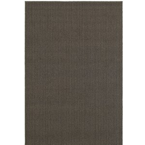 Carondelet Gray Outdoor Area Rug