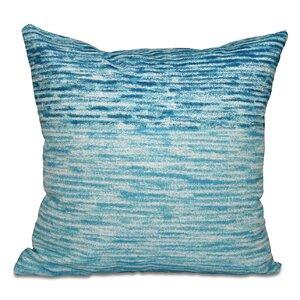 Boubacar Outdoor Throw Pillow