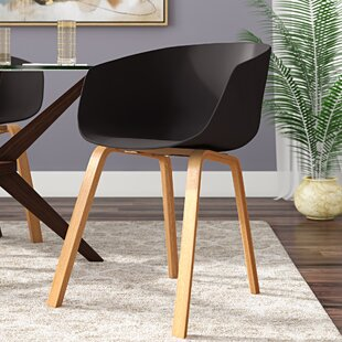 Dan Dining Chair 2019 Online