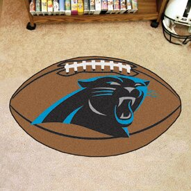 Charmant Carolina Panthers Chair | Wayfair