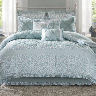 Bedding Sets Joss Main