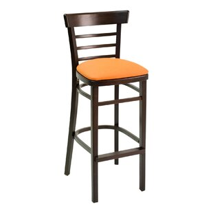 ECO Series 30 Bar Stool