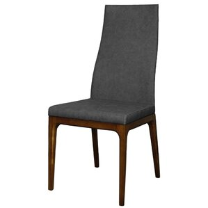 Riley Fabric Side Chair (Set of 2) by New..