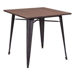 Tabitha Dining Table