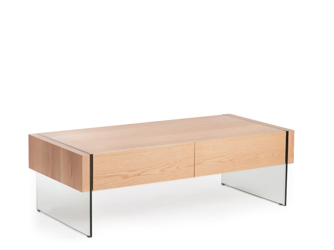 angel cerda couchtisch mit stauraum bewertungen. Black Bedroom Furniture Sets. Home Design Ideas