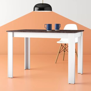 Blitz Atalaya Dining Table