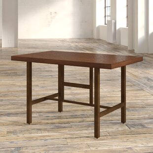 Willowridge Counter Height Solid Wood Dining Table