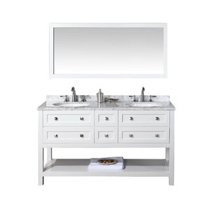 Bathroom Vanities Set bathroom vanities | joss & main