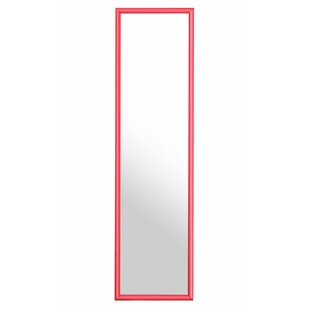 Cheval & Floor Mirrors You\'ll Love   Buy Online   Wayfair.co.uk