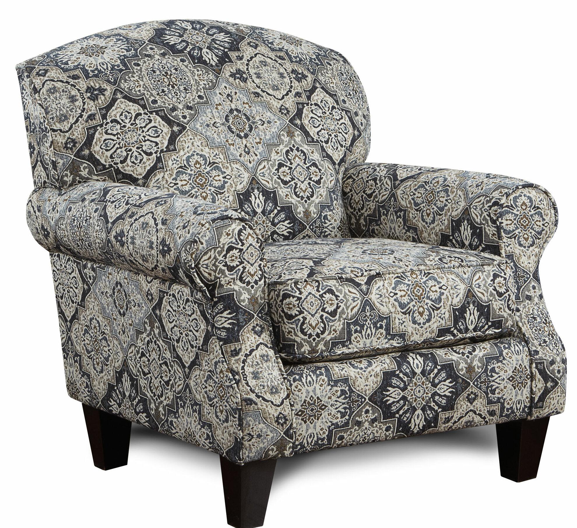 Marvelous Whitaker Armchair Lamtechconsult Wood Chair Design Ideas Lamtechconsultcom