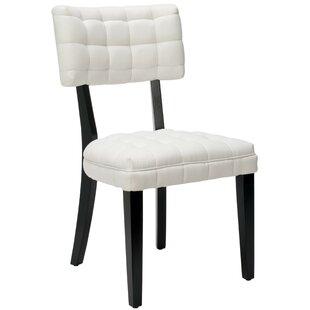 Harper Side Chair (Set Of 2)