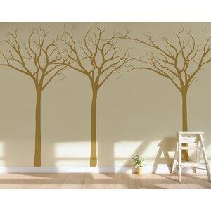 Modern Wall Decals | AllModern
