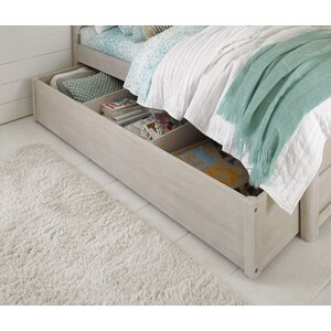 Indio Panel Configurable Bedroom Set