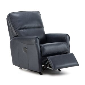 Pinecrest Power Lift Assist Recliner by Pall..