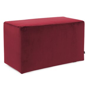 Mattingly Universal Soft Seating by Red B..