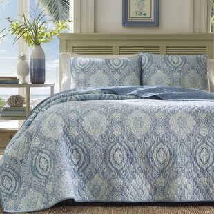 Tommy bahama bedding birch lane save to idea board gumiabroncs Gallery