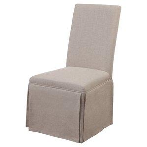 keaton side chair set of 2