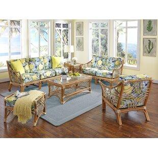 Gold Living Room Furniture   Wayfair