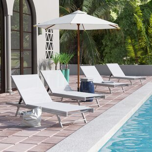 Stackable Outdoor Lounge Chairs You Ll Love Wayfair Ca