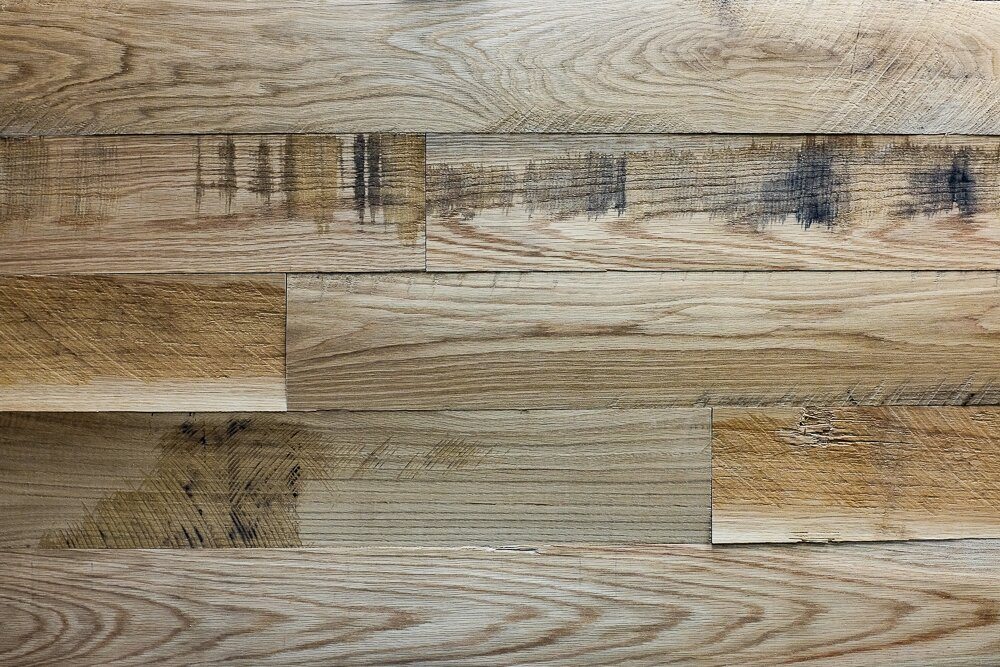 Rustick wall co 60 reclaimed wood wall paneling in homestead 60 reclaimed wood wall paneling in homestead solutioingenieria Images