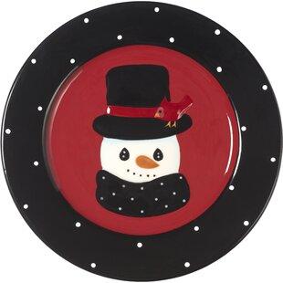 2b0c094afc098 Snowman 7