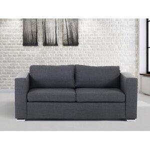 3-Sitzer Sofa Lieida von Home Loft Concept