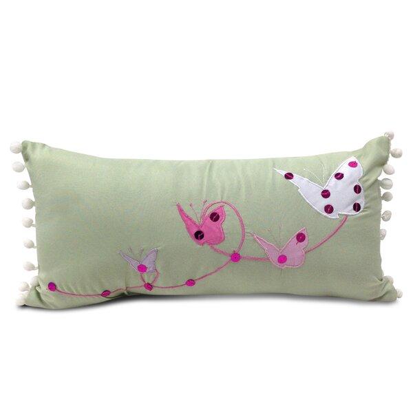 Decorative Pillows With Fringe Wayfair Extraordinary Decorative Pillows With Fringe