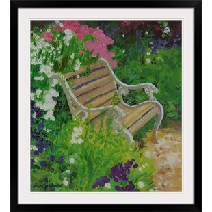 Weatherproof Outdoor Paintings Wayfair