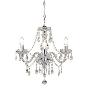 3 arm chandelier wayfair search results for 3 arm chandelier mozeypictures Gallery