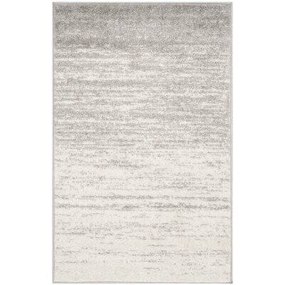 Medium Pile Rectangle Area Rugs You Ll Love In 2019 Wayfair