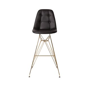 Sulligent 31.5 Bar Stool