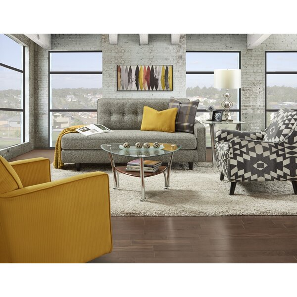 Chelsea Home Furniture Wayfair
