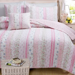 Search Results For Shabby Chic Bedding