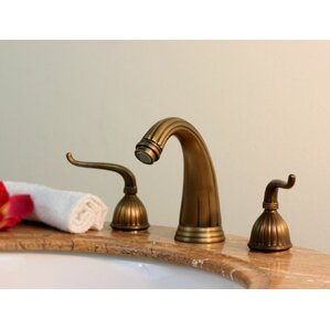 Bathroom Faucets Under $100 antique brass bathroom sink faucets you'll love