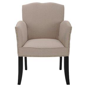 Hodgson Chair by Red Barrel Studio