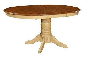 Sisler Dining Table