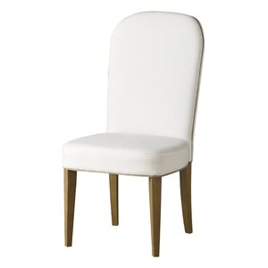 Alysa Parsons Chair (Set of 2)