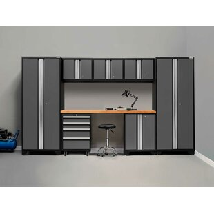 bold 30 8 piece storage cabinet set metal storage cabinet47 cabinet