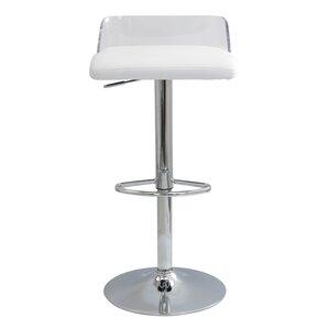 Modern Amp Contemporary Clear Acrylic Chair Allmodern