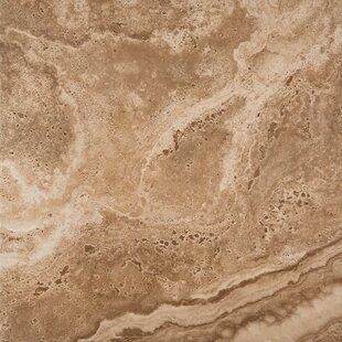 Floor & Wall Tile Sale You\'ll Love | Wayfair