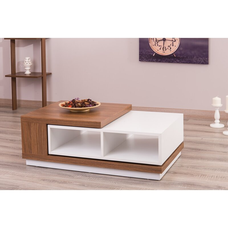 Coffee Table Extendable.North Widcombe Extendable Coffee Table