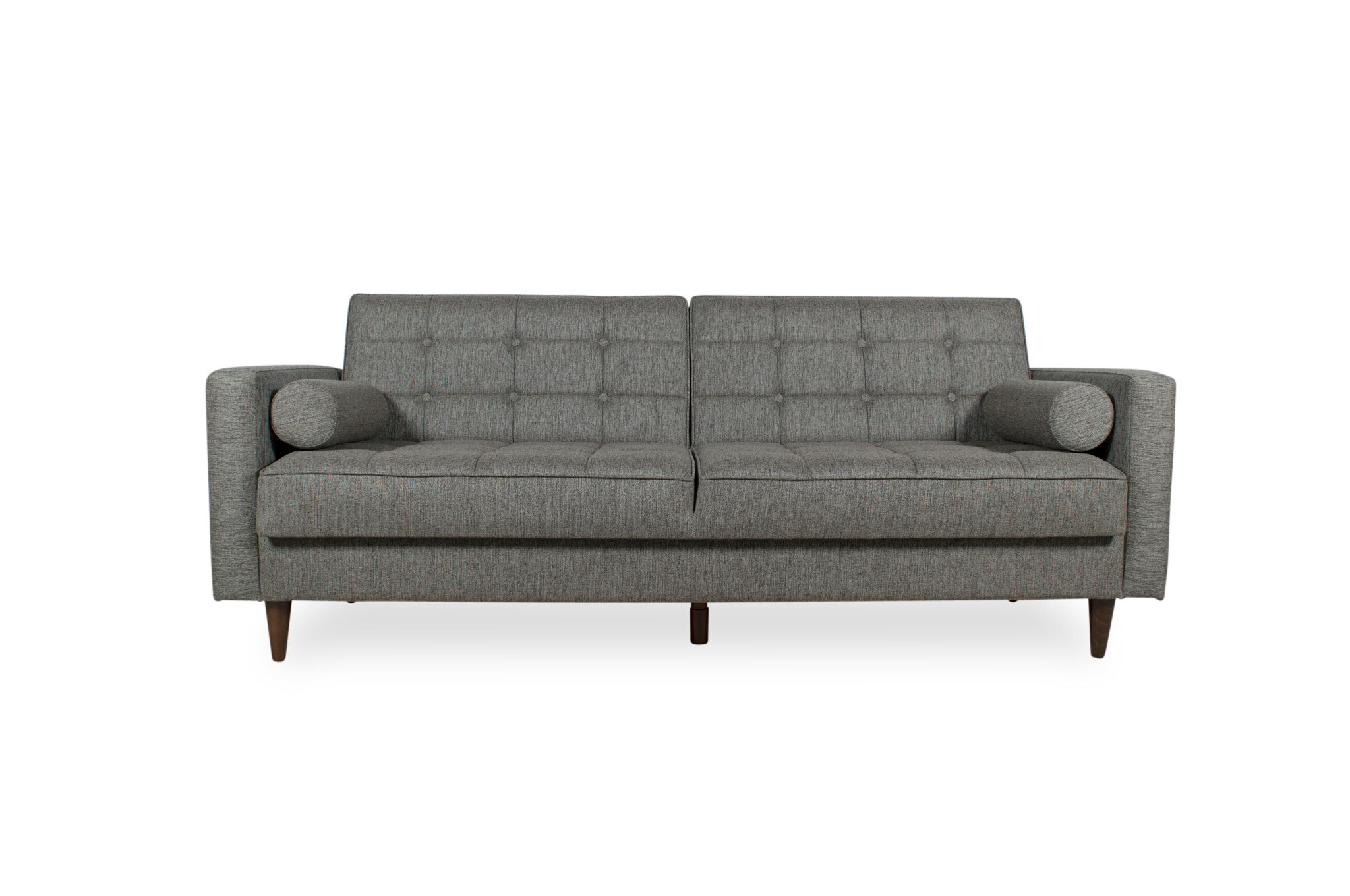 Westbury Sleeper Sofa & Reviews | AllModern