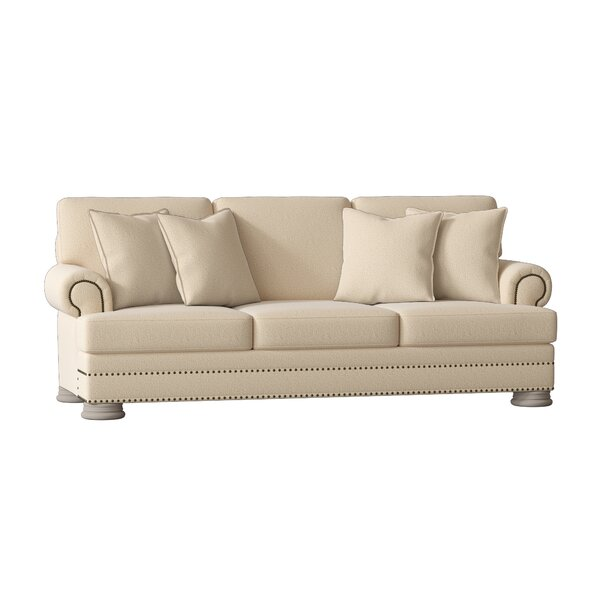Magnificent Bernhardt Foster Sofa Wayfair Interior Design Ideas Inesswwsoteloinfo