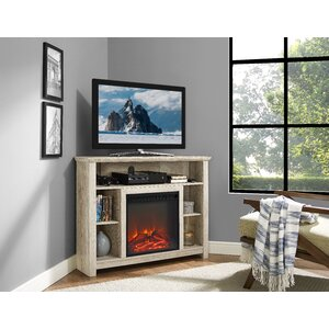 TV-Schrank für TVs bis zu 48